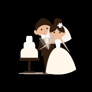 esküvő dj